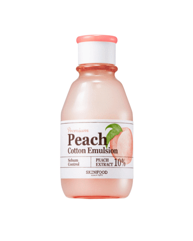 Peach_Cotton_Emulsion_large